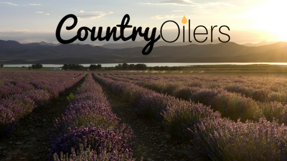country-oilers-webpage-tile-2
