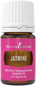 young-living-jasmine-essential-oil