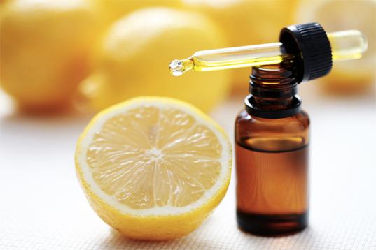 Citrus-Essential-Oils